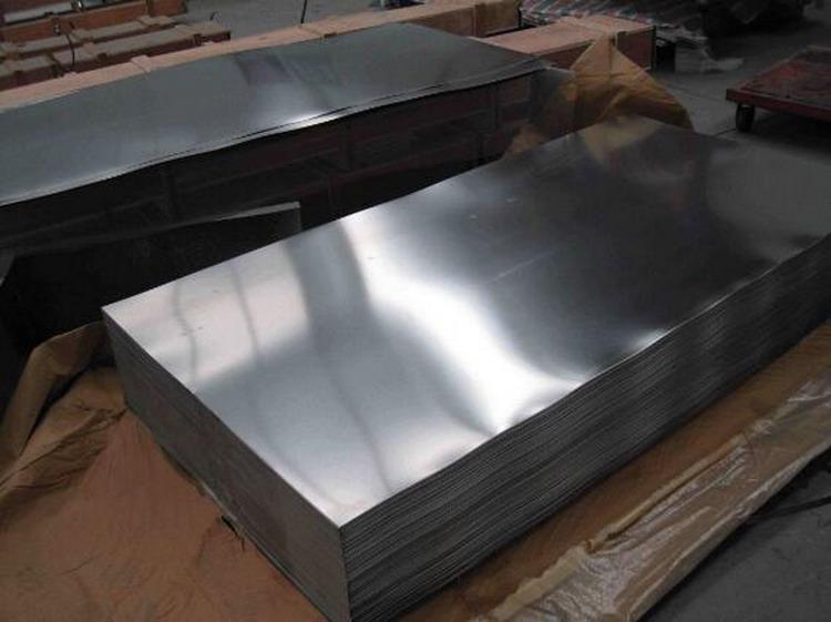 钛合金板材热轧道次及轧制工序是怎样的?