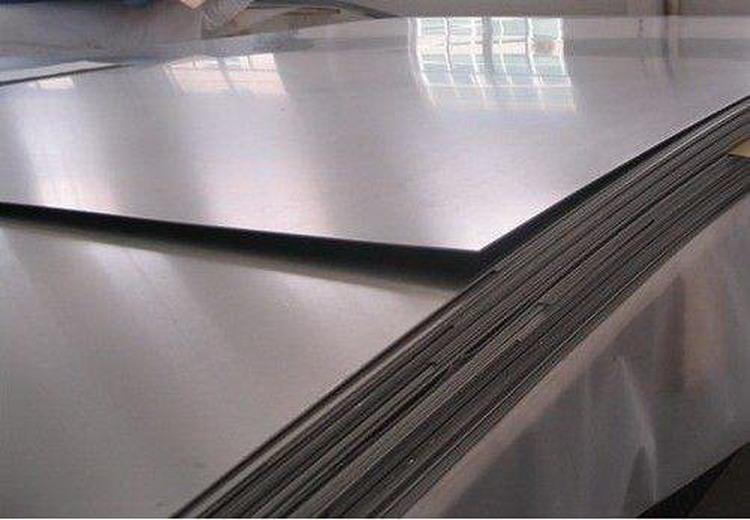 宝鸡西部钛材 -- - 钛板制造工艺